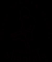 Instruktor Shantala