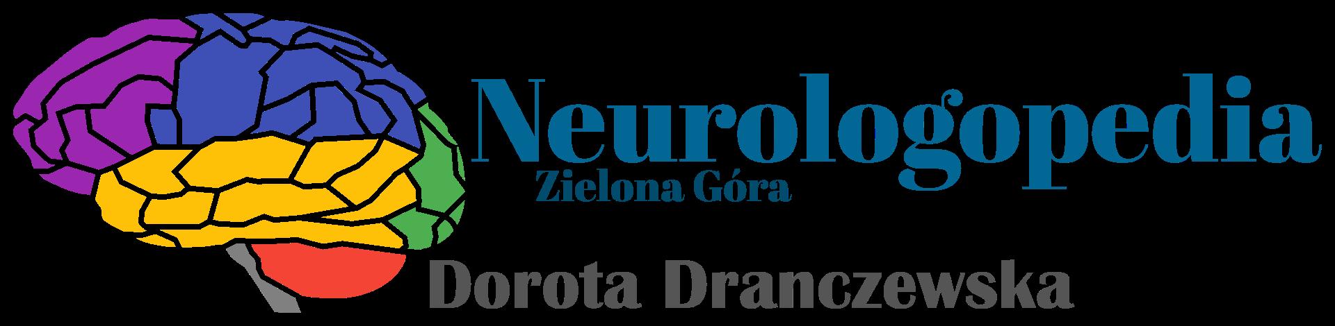 Neurologopedia Zielona Góra